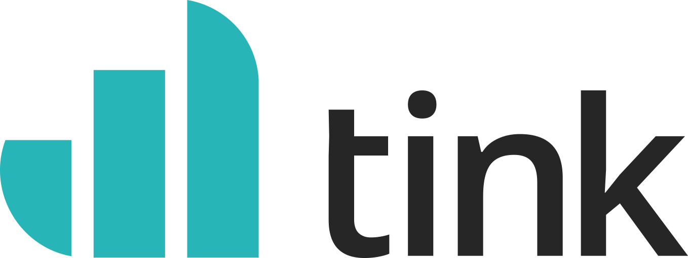 Tink case study web. Amazon logo transparent png svg free