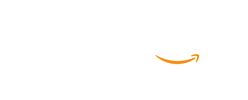 Amazon logo white png transparent. Integration integrate business systems