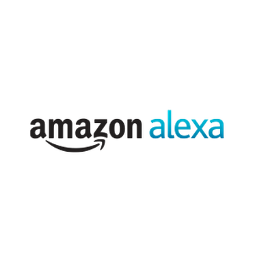 Amazon logo white png transparent. Alexa compatible products page