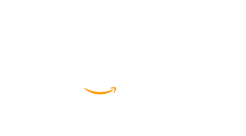 amazon white png