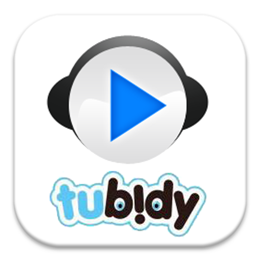 Amazon mp3 png. Com tubidy mp appstore