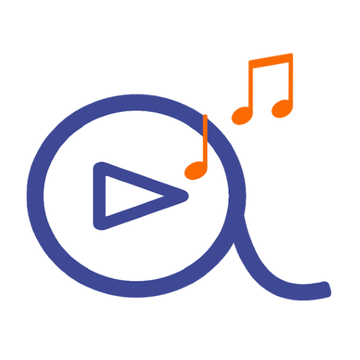 Video to png. Amazon com audio mp