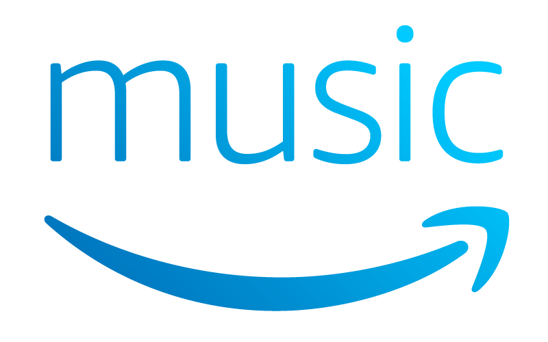 Amazon music icon png. Request fab fa issue