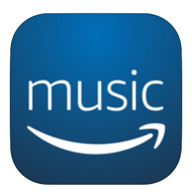 Amazon Music Icon Png Picture 1775856 Amazon Music Icon Png