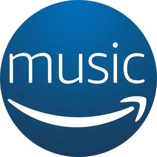 Amazon music icon png. Anaka official website try