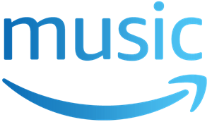 Amazon music logo png. Vector eps free download