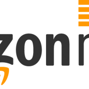 Amazon music logo png. Moneywise unlimited