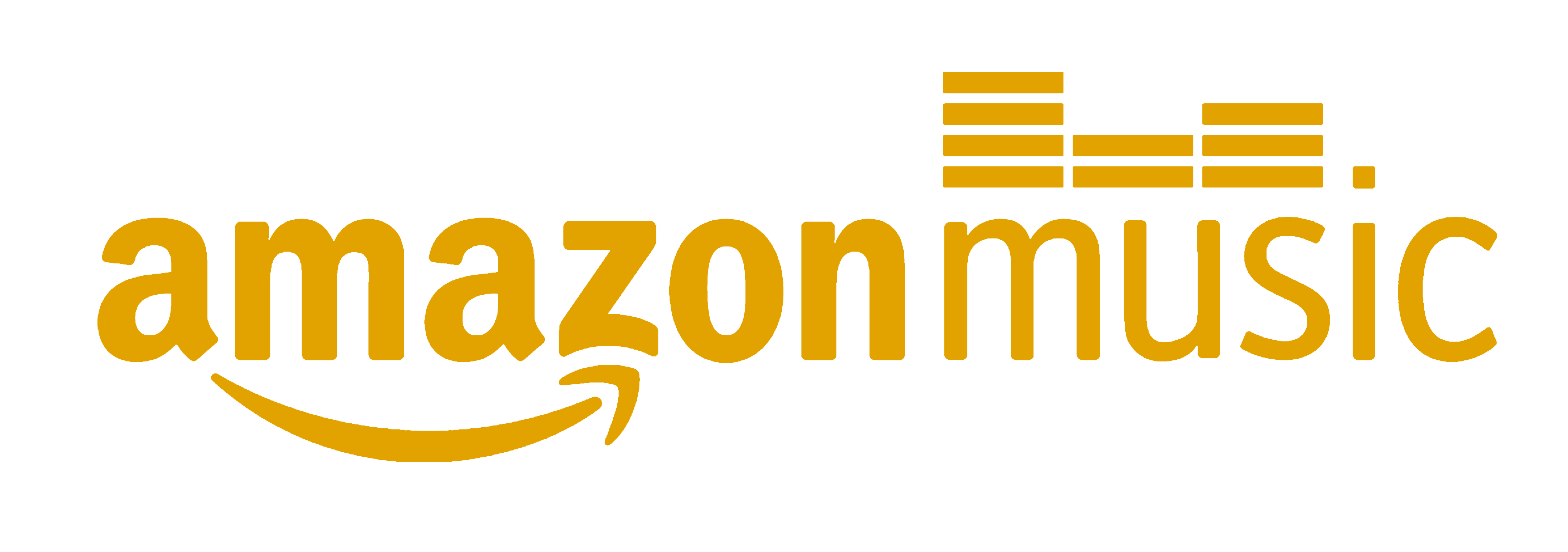 Amazon music logo png. No more support for