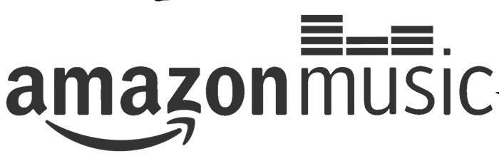 Amazon music logo png. Logos