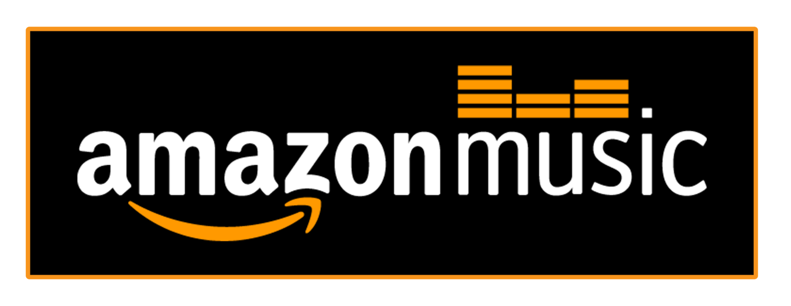 Amazon music logo png. Image result for g