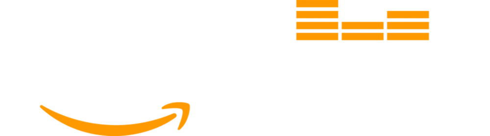 Amazon music png. You can available now
