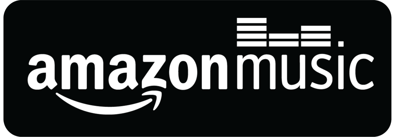 Amazon music png. Image link ariana grande