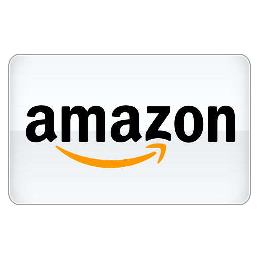 Amazon .png. Icon free icons download