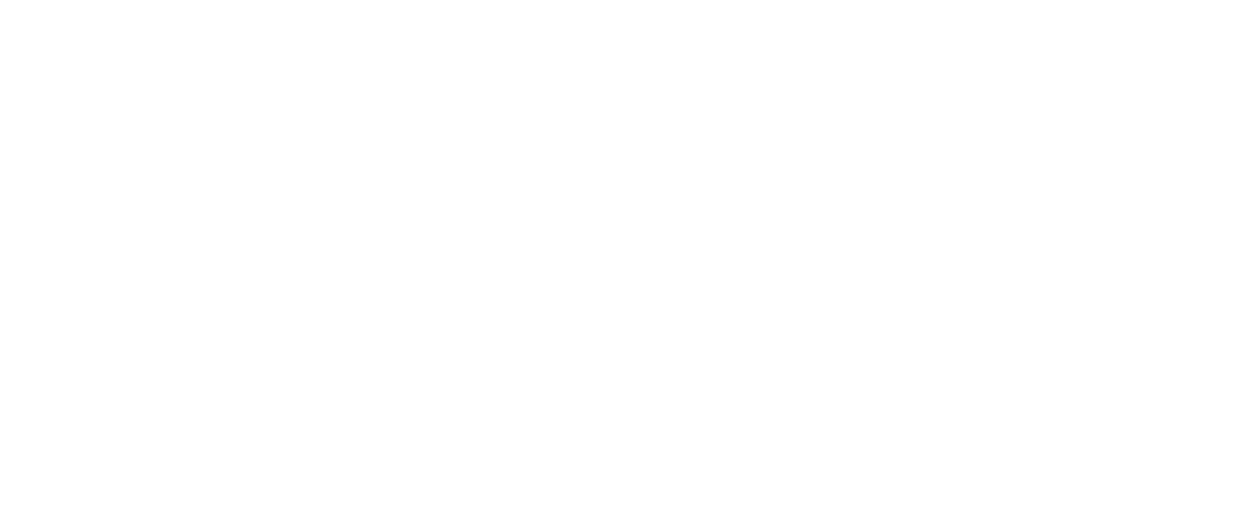 Amazon png. Home fund