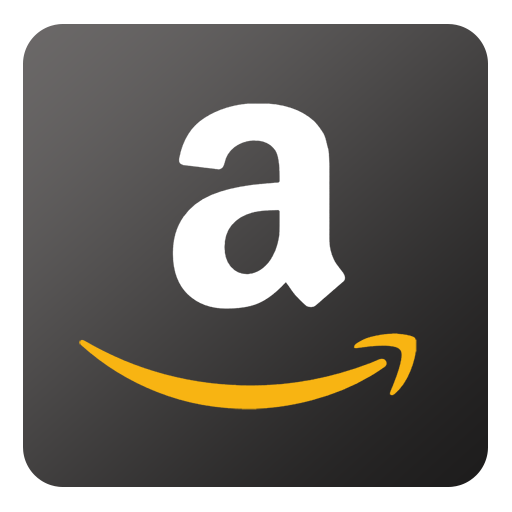 Amazon .png. Social icon s download