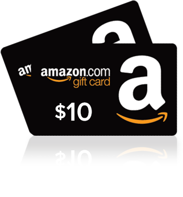 Amazon .png. Index of sites all