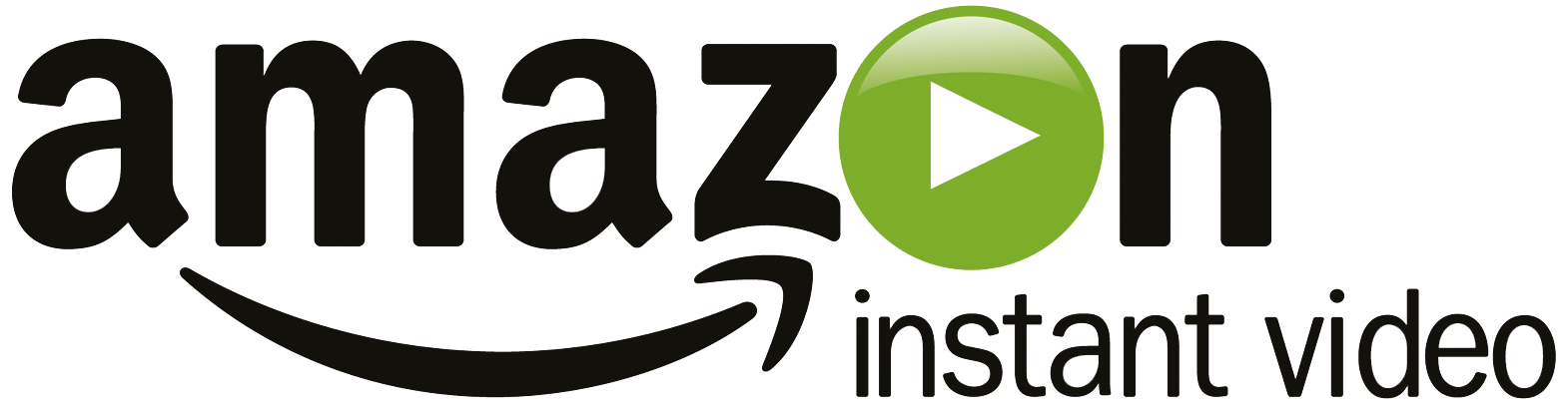 amazon instant video png