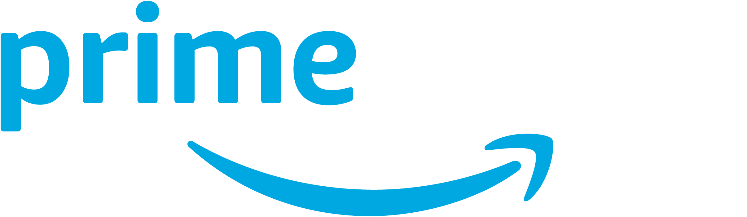 Amazon prime music png. Photos superepus news