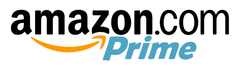 Amazon prime music png. Best streaming services with