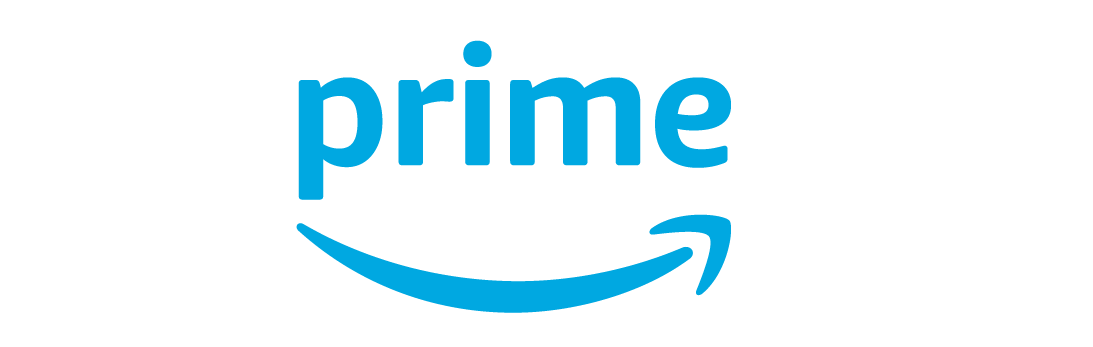 checkout with amazon png