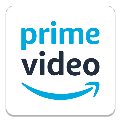 Amazon music png. Prime video co uk