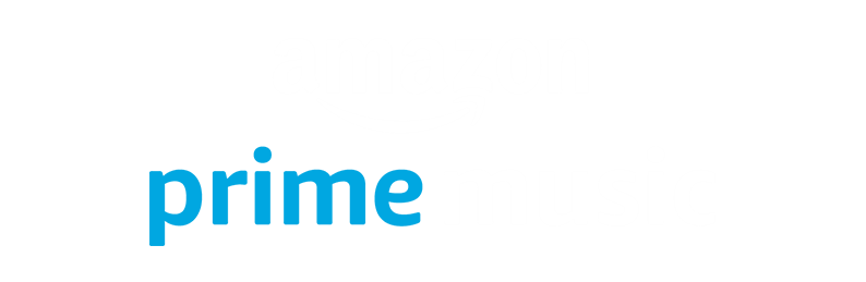 Amazon prime video png. Stream music on start