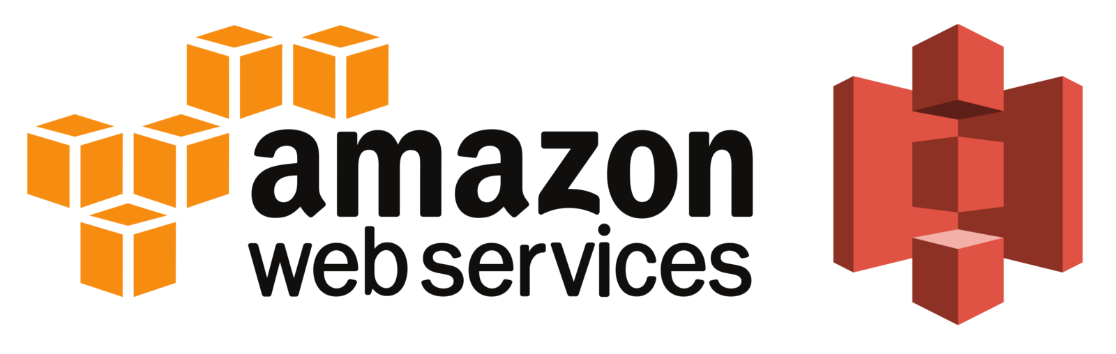 Amazon S3 Transparent Png Clipart Free Download Ywd