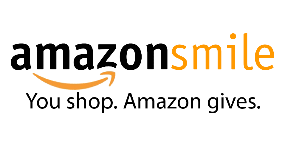 Amazon smile logo png. How to use aids