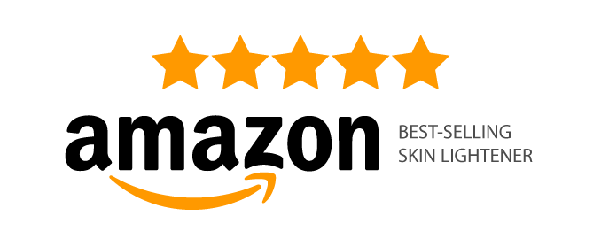 Amazon stars png. Introducing the safest skin