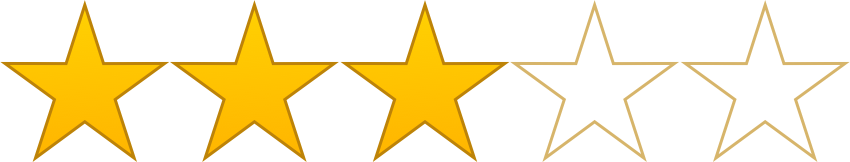 Negative feedback vs neutral. Amazon stars png png library download