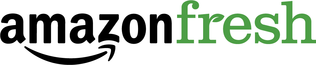 amazon fresh png