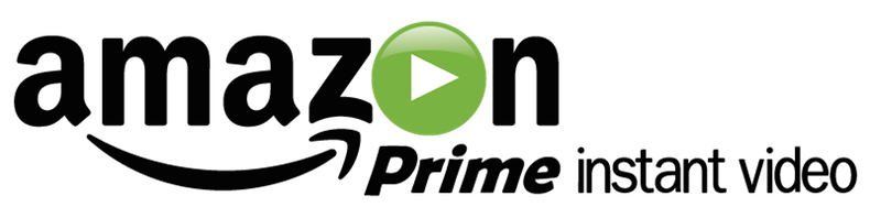 Prime video png. Hdr content now available