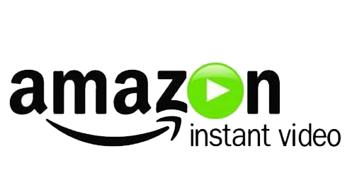 Amazon video png. How to watch instant
