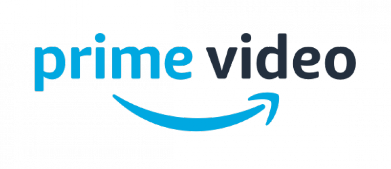 Amazon video png. Prime new series need
