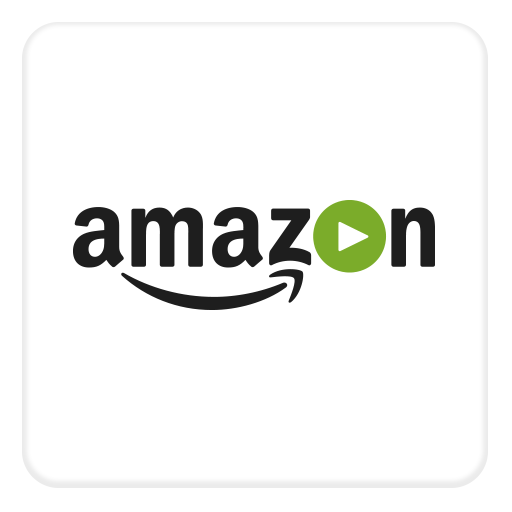 Amazon video png. How to download prime