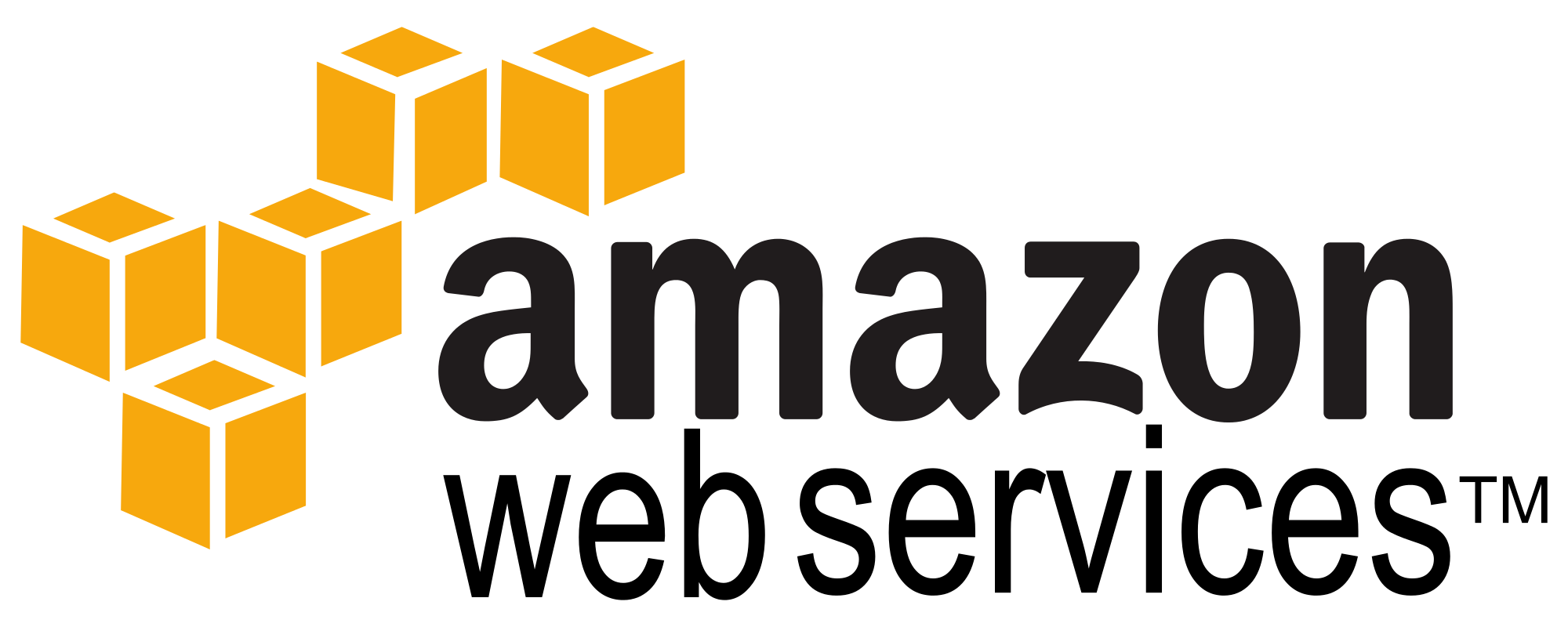 Amazon web services logo png. The benefits of mobile