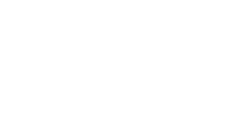 Amazon white logo png. Earth bank of codes