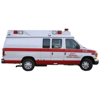 Ambulance bell ring icon png. Download free photo images