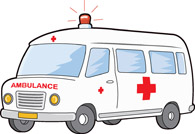 Ambulance clipart. Search results for clip