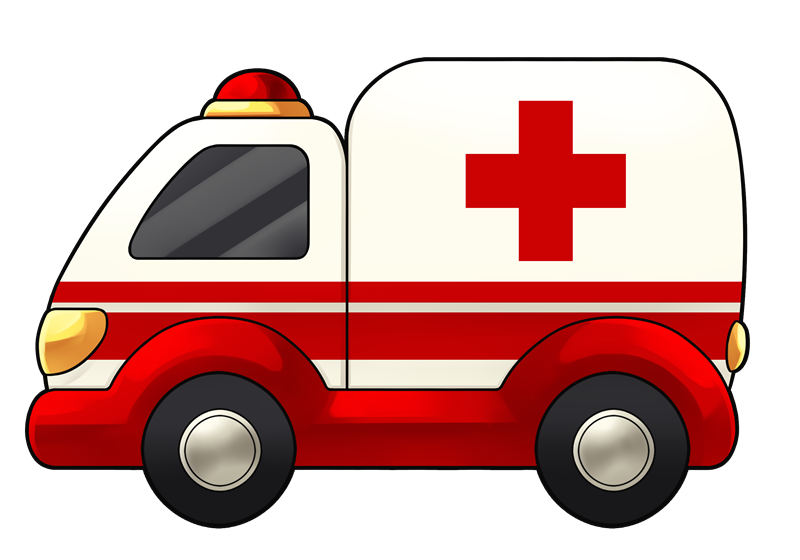 Ambulance clipart race car. Image of cars clip