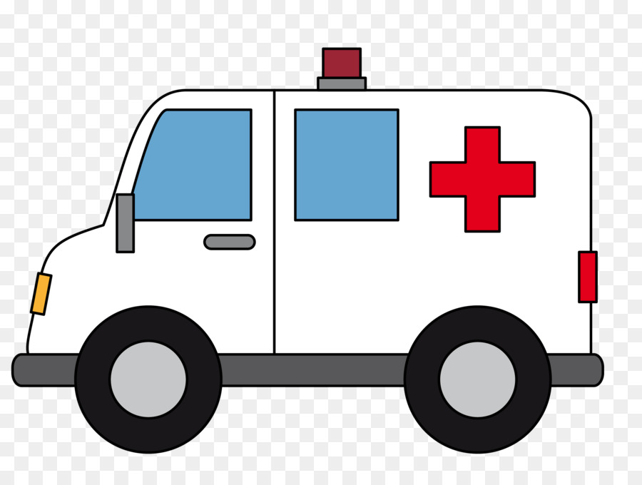 Ambulance clipart race car. Emergency vehicle at getdrawings