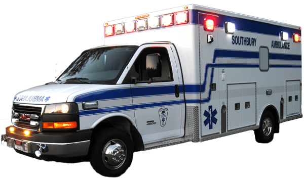 Ambulance transparent. Southbury png stickpng download