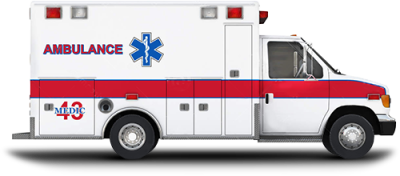 Ambulance transparent. Download free png images