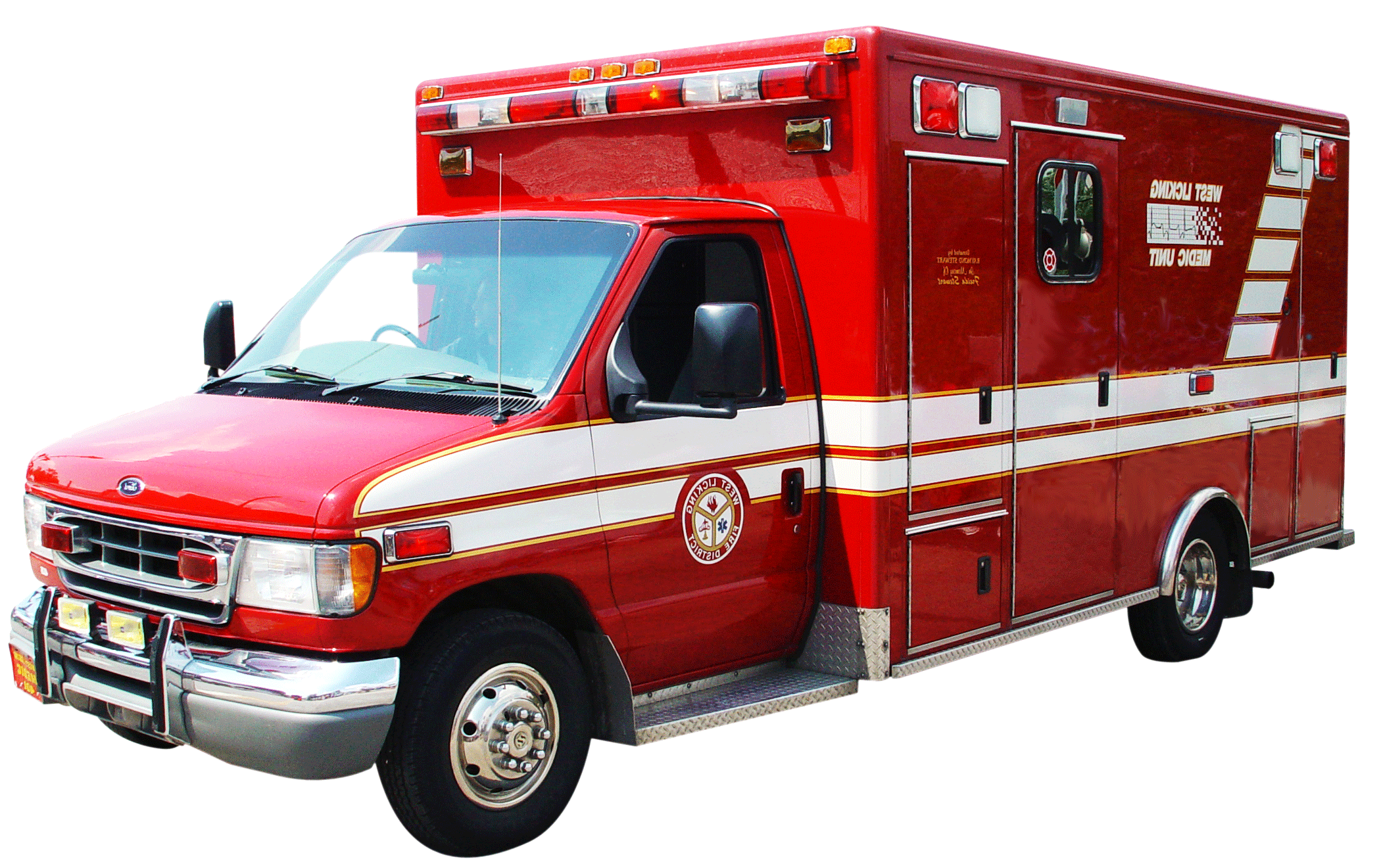 Hospital transparent ambulance clipart. Png image purepng free