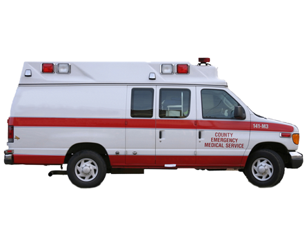 Ambulance transparent. Png images all image