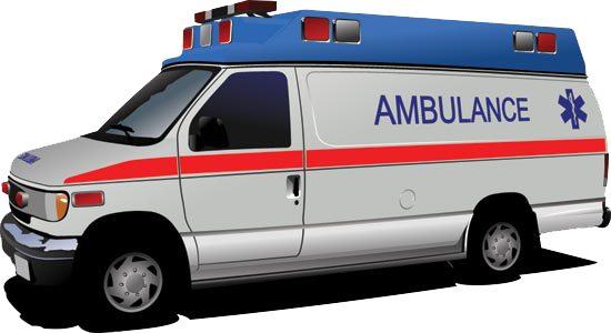 Ambulance transparent. Png images free download