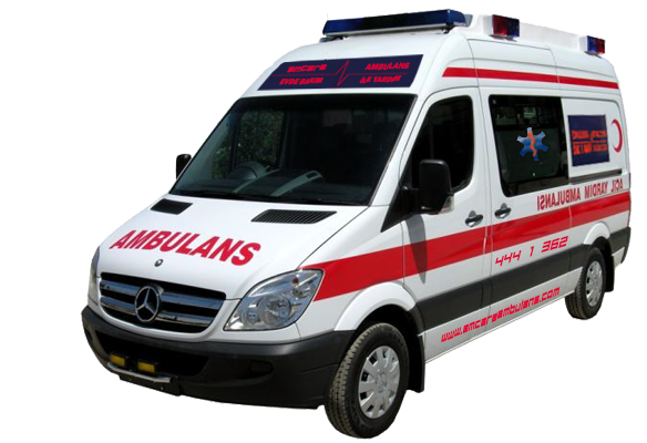 Ambulance transparent. Png images pluspng file