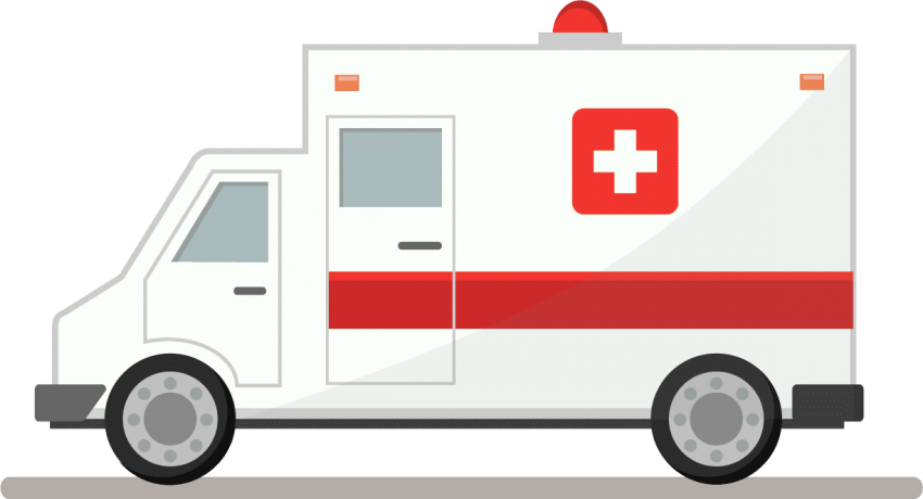 Ambulance transparent. Download clipart png photo