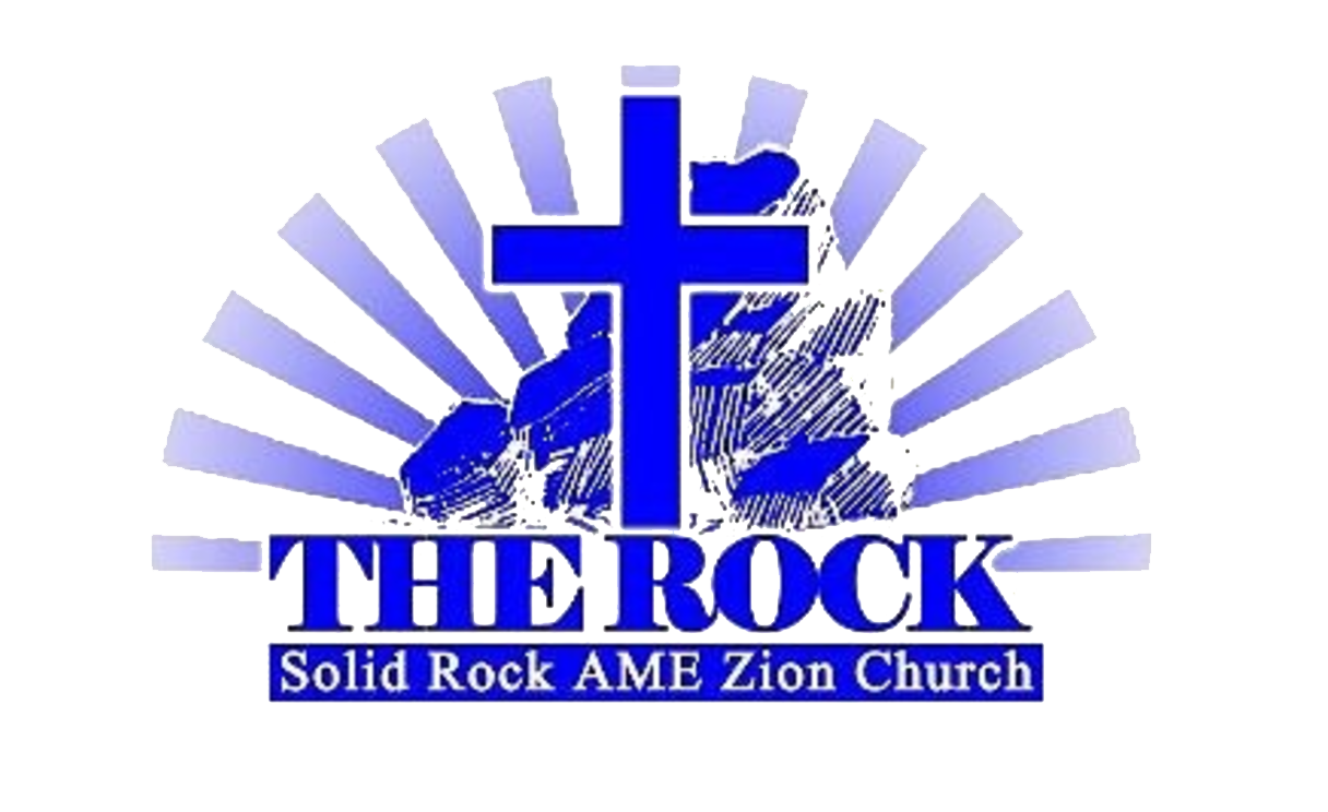 Ame zion church logo png. Gallery our photo