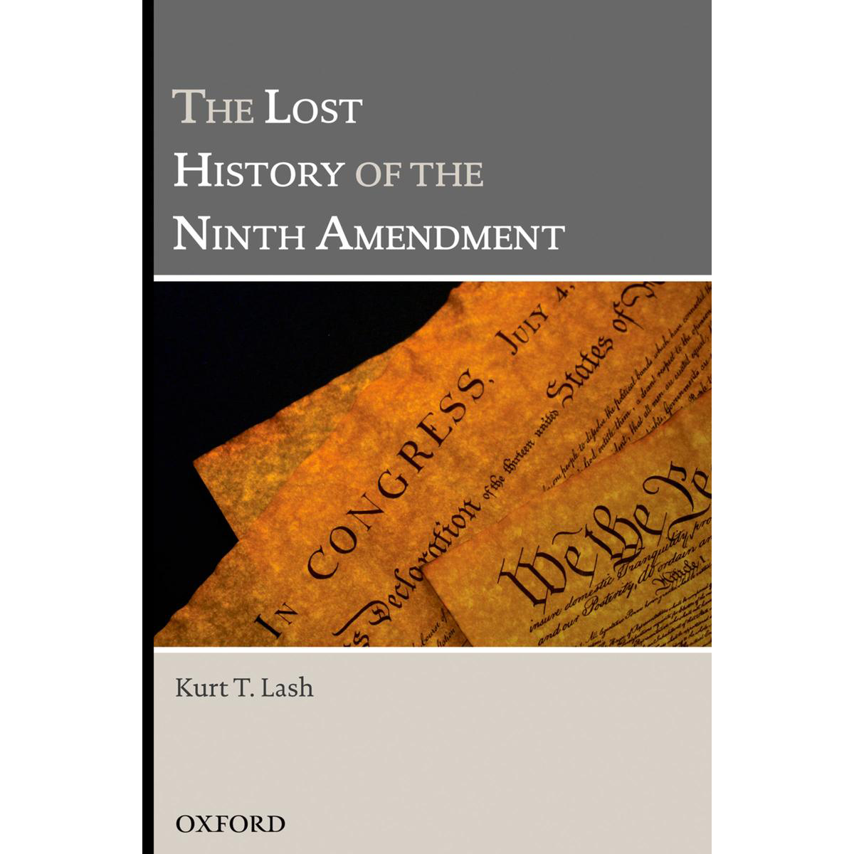 Amendment drawing popular sovereignty. The lost history of